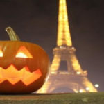 paris-halloween