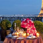 romantic-paris